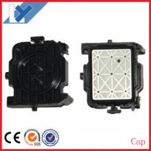 Neupreis für Epson 7880 9880 Dx5 Cap Station / Cap Top