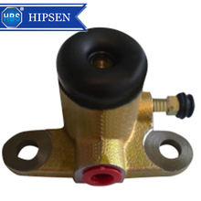 Cylindre de frein d'OEM 531983227912 de diamètre de 22mm pour le tracteur ZTS