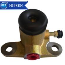22mm Diameter OEM 531983227912 Brake Cylinder For Tractor ZTS