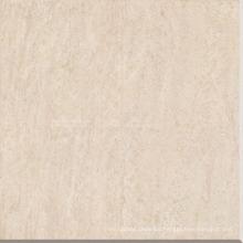 Foshan Rustic Porcelain Flooring Tile (K691)