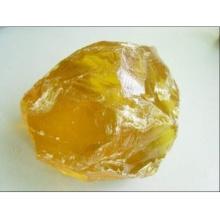 Preis Gum Rosin Ww Grade für Klebstoffindustrie