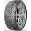 165/70R14 Snow tyres winter tyre, INTERTRAC BRAND from Keter, TC575 with EU lableing
