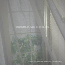 Erstklassiger Schweizer Voile Lace Window Curtain