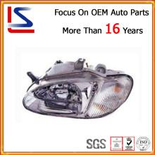 Auto Spare Parts - Front Lamp for KIA Sephia 1998 -