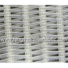 Malha de secador em espiral de alta qualidade