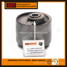Engine Mount Bushing for Toyota Corolla EE100 Ae100 12300-11010
