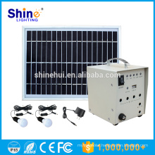 portable small solar system for house,portable solar light system in Karachi