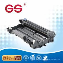 Cartouches de toner d'imprimante compatibles pièces de rechange pour Brother 3115