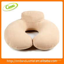 Travesseiro com ar / Travel Pillow
