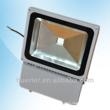 China shenzhen 100-240v 100W portable military led flood lights 10000lumen ce rohs