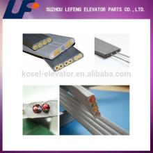 Cable de viaje de elevación / cable de viaje para cables de ascensor / ascensor