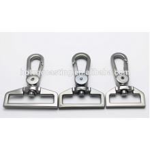 adjustable OEM zinc alloy belt buckle