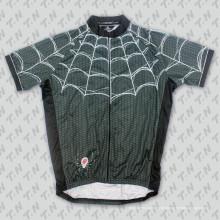 Großhandel China Custom Radfahren Jersey