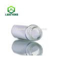 High Pure Calcium Gluconate 99%, CAS:299-28-5