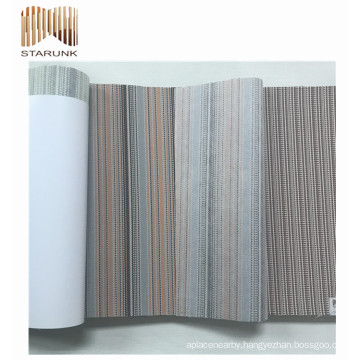 durable 2017 flower wall paper 3d in Wall Coating