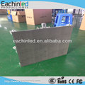 P3/P4/P5/P6 Stage Die Casting Aluminum Cabinet LED Video Display Screen
