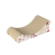 meubles de chat scratcher pour chat gratter