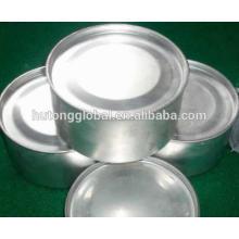 Sr métal 7440-24-6 99% Strontium