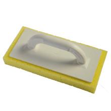 2014 Venda quente de alta qualidade esponja Float St-Pd206