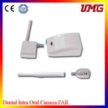 Heiße Verkauf Dental Kamera Intra Oral