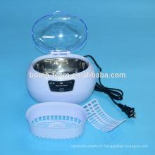 Machine de nettoyage à ultrasons pour tête d'impression hp pour epson FA04010 1400 1390 tête d'impression pour tête d'imprimante canon pf03 pf04
