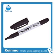 Marcador Permanente do CD-RM473