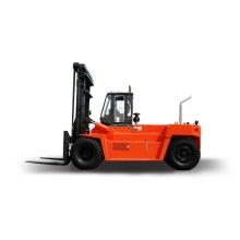 16 Ton Diesel Forklift