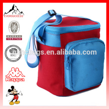 Kinds Insulated Lunch Bag Cooler Bag Lunch Carrier