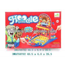 Новая игра Hoodle 2013 года