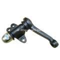 Deer Car Steering Follow Idler Arm 3400440-D01