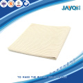 100% Polyester Kitchen Cleaning Towel