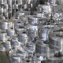 Lonas de lã garrafas de alumínio liga de alumínio alibaba compras on-line