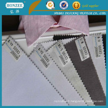 Fusible Interlining Manufacturer from China