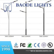 90W вело уличный свет с CE RoHS ГЦК