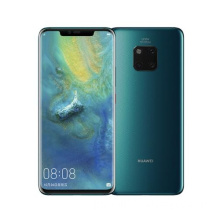 Huawei Mate 20 Pro 6.39-inch OLED capacitive touch screen