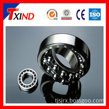 manufacturer professional production truck crane slewing bearing