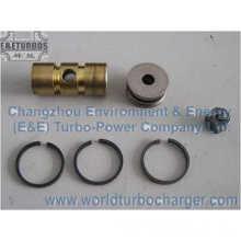 GTC1459 Kit de réparation pour turbocompresseur 766891-0001