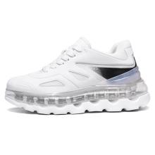 Almofada de ar quente Running Sport Shoes