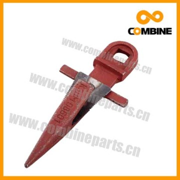 Swather cuchillo dedo K3HM08601