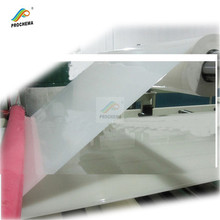 PVDF Transparent Alloy Film And Light Diffused Film
