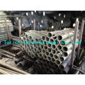 Best Quality astm a269 tp304 seamless stainless steel tube