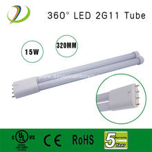 AC120V 23W 2G11 LED Light