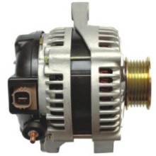 Toyota 27060-0A100 alternatore