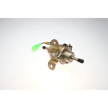 Holdwell Diesel Fuel Pump 12585-52030 for Kubota
