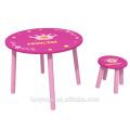 Ensemble de meubles pour enfants à la mode