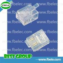 Connecteurs Plug / RJ45 / (FB6-10)