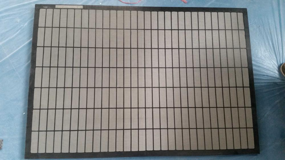 Vsm 300 Scapling Composite