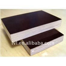 shutter plywood 1220*2440*12mm