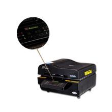 Carbon Fiber Back Skin Protective Film For Plotter