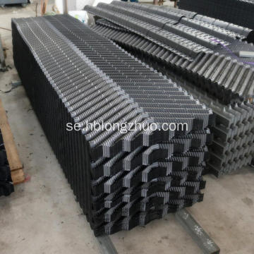 Industriella kylceller 305MM / 610MM Cooling Tower Fills